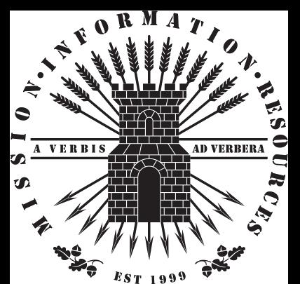 MIR – THULS | STāNOTE