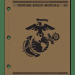 MBM CVR