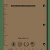 RBM2-BACK-CVR